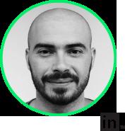 UI Designer - Erez Reznikov