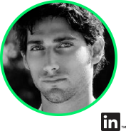 Product Manager - Yuval Gelbard