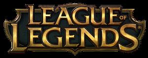 league of legends buff_mvp