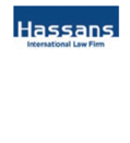 Hassans International Law Firm