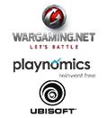 Playnomics, Ubisoft