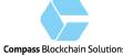 Compass Blockchain Soluton