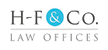 H-F & Co