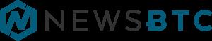 News BTC