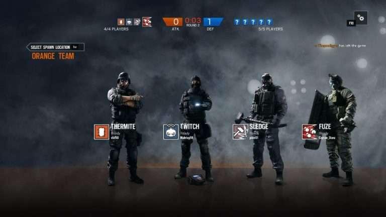 Rainbow-Six-Siege-buff.game