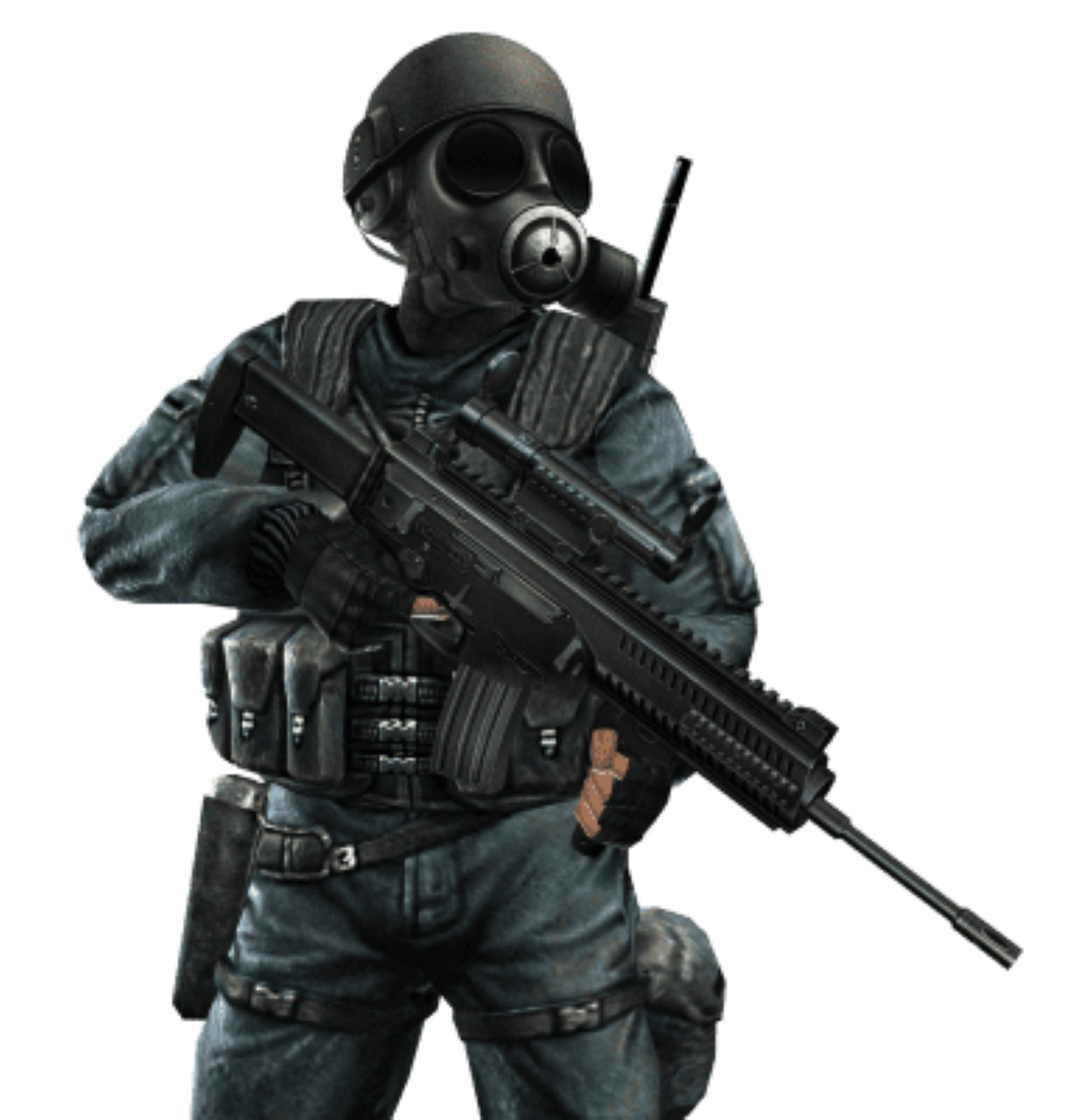 Play Counter-Strike & Earn Real Money | CS GO Download @BUFF