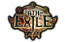 300px-Path_of_Exile_logo