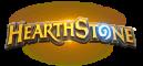 Heartstone_2016_logo
