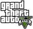 grand-theft-auto-v-logo