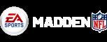 madden_16_logo_png_827845
