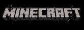minecraft-logo-clipart-1