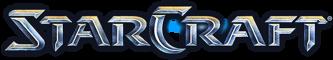 starcraft_PNG42