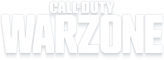 warzone-logo-white-shadow